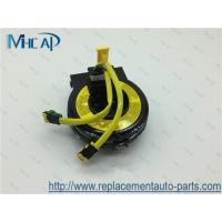 China 93490-3K620 Airbag Spiral Cable Clock Spring for Elantra Kia Cadenza K3 K5 K9 wholesale