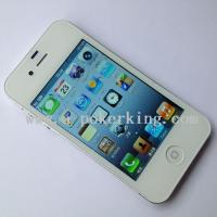 Quality Iphone 4S Hidden Lens for Poker Analyzer for sale