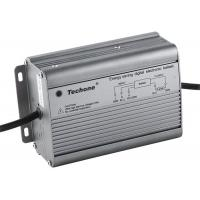 Quality 70W HPS Electronic Digital Ballast Compact Rainproof High Efficiency for sale