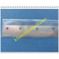 China 133586 400mm Metal Squeegee Blade For DEK Printer Machine Original New wholesale