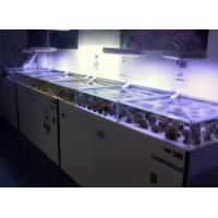Buy cheap Aquarium Coral Reef Tank High Power LED from wholesalers