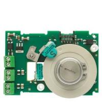 China Siemens SIPART PS2 SIA Module 6DR4004-6G wholesale