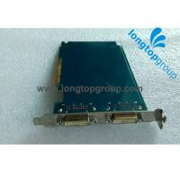 Buy cheap Diebold ATM Machine Parts Diebold OP30 CCA VID DVI PCI Express Add2 Dual 39-017439-000A from wholesalers