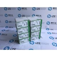 China Real-time inventory of SCHNEIDER Modicon PLC 140/170/TSX/BMX/BME Series on sale