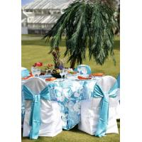 China 2011 chair cover YH-YT08 wholesale