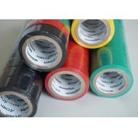 China Insulating Heat Shield Tape High Temperature For Wires And Cables wholesale