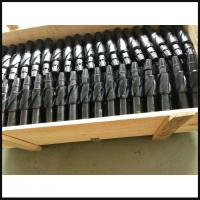 China oil well sucker rod pump sucker rod centralizer/sucker rod guidefrom china supplier wholesale