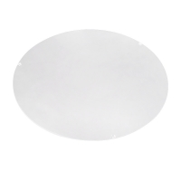 China Aluminum Substrate MK3 Hot Bed 240mm Round Hotbed 240mm*3mm wholesale