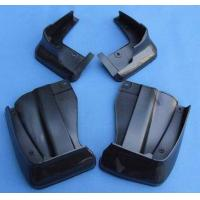 China Honda Odyssey2009 Car Body Replacement Parts of colourful Paint Mud Flap Complete set wholesale
