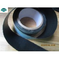 Pipe Wrapping Coating Building Waterproofing Tape , Wrapping Tape for Underground Piping