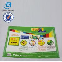 Quality paper envelope for sale