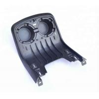 China Vehicle Mould Auto Interior Molding Hot Runner Submarine Gate Slider Inserts Mould wholesale