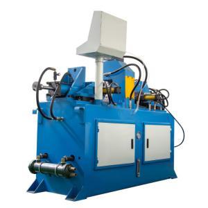 China ISO9001 190 Deg Induction Stainless Steel Tube Bending Machine wholesale