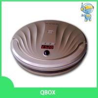Buy cheap Okayrobot Cleaner, Robotic Vacuum Cleaner, Home Appliance with CE from wholesalers