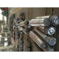 China  High Temp Alloy , Monel 400 UNS N04400 Corrosion Resistant Alloy Bar for Petroleum  for sale