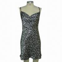 Buy cheap Stain sundresses from wholesalers