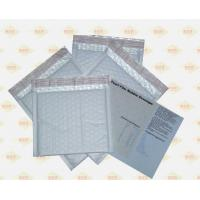 Buy cheap Shockproof Pearlized Membrane Bubble Envelope from wholesalers