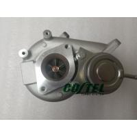 Buy cheap Nissan Juke 1.6T MR16DDT Engine TURBO TF035 Turbo 49335-00850 14411-1KC0E 49335 from wholesalers