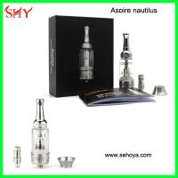 China Aspire Nautilus atomizer Aspire CE5 Airflow control aspire bdc clearomizer in stock wholesale