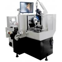 China Manual PCD, CBN Grinding Machine for regular wholesale