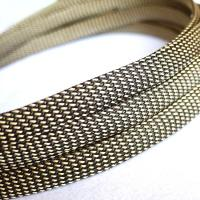 China PET Expandable Braided Sleeving wholesale
