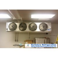China Refrigeration Units For Cold Rooms Optional Configuration Acceptable wholesale