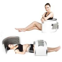 China Far Infrared Portable Sauna Dome Mineral Plate Working Time Over 5000 Hours wholesale