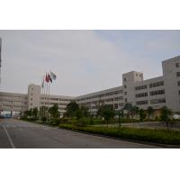 Wenzhou Longsun Electrical Alloy Co.,Ltd