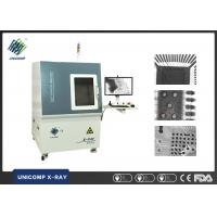 SMT Electronics X Ray System Sealed Type 110 Kv X-Ray Tube High Resolution