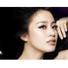 Buy cheap HOT SALE Dermal Filler Hyaluronic Acid Filler Anti-wrinkle,Lip enhancement from wholesalers
