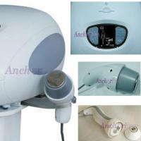 RF Cavitation Beauty Machine Body Slimming Machine , Removing Wrinkle