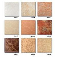 China Building Material (3A219, 3A220, 3A221) wholesale