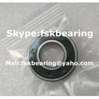 China Nylon Cage 6001-C 2BRS INA Deep Groove Ball Bearing with Labyrinth Seal wholesale