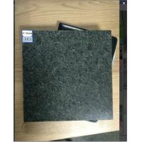 China Chinese Chengde Green Granite tile wholesale
