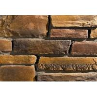 China Artificial Decorative Stone for Wall Cladding wholesale
