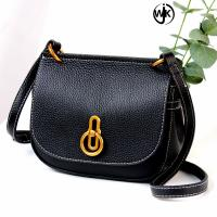 Buy cheap Sling bags sketching with style attractive wonderful cow leather hand bag for from wholesalers