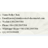 High Level welding good price super duplex stainless steel pipe price