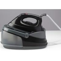 China EMIR22 steam station/steam iron/2200W/2L water tank wholesale