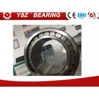 China INA Full Complement Cylindrical Roller Bearings SL18 5022 GCr15 on sale