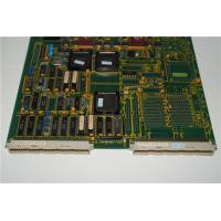 China original used roland 306P circult board D37Z310574 for roland machine wholesale