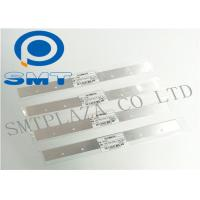 China Precise Smt Components DEK Printer Parts 133585 300x300 mm Squeegee Blade wholesale
