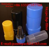 China Sell ChuckPack/BT,SK Tool Holder Plastic Box/Package/Pack/CNC Cutting Tool Box/Pack/Package/Parts wholesale