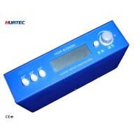 China ISO2813, ASTM-D2457, DIN67530 Gloss Meter Model HGM-B206085 wholesale