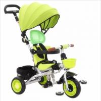 China CE approved 2018 Hot Sale Baby Tricycle,Tricycle for kids,new model Baby trike wholesale