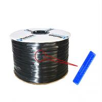 Buy cheap Dripline with flat dripper Drip Tape manufacturer drip irrigation t tape from wholesalers