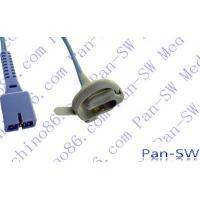 China Nellcor Neonate wrap Spo2 Sensor wholesale