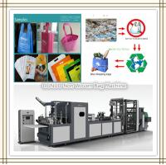 wholesale non woven bag making machine
