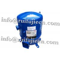Wholesale Danfoss Piston Refrigeration Compressor MT160-4VM / MTZ160-4VM R22/R407C/R134a 400V/50Hz from china suppliers
