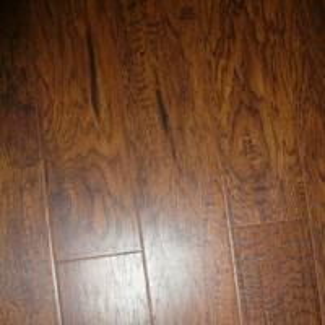 China Natural/carbonized Floating/Inter locking bamboo flooring wholesale
