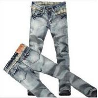 China High quality jeans Jacket Skirt Pants of specialized manufacturer for men women Children wholesale